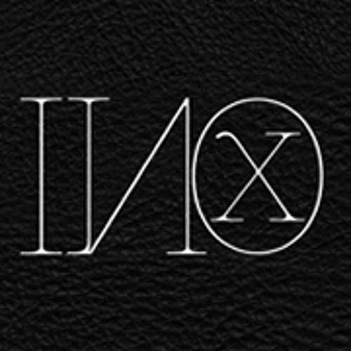 Paolo Nardini (aka Inox)'s avatar