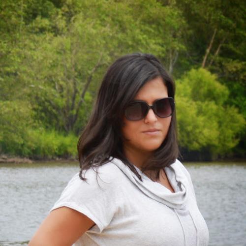 Beatriz Vargas 9's avatar