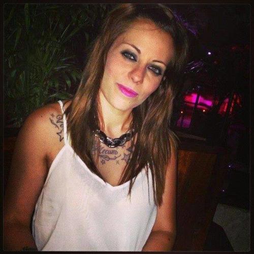 cristina masip's avatar