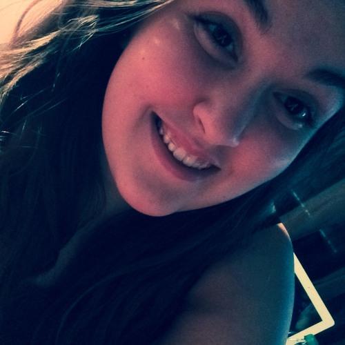 Miranda_322's avatar