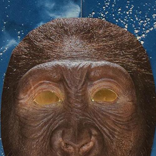 Eraserbread's avatar