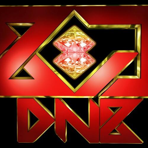 BGdnb's avatar