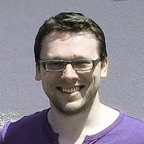 introspec zx's avatar