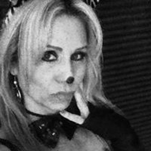 Laurea Voss's avatar