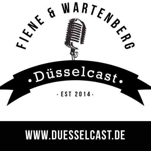 Düsselcast's avatar
