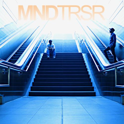 MNDTRSR's avatar