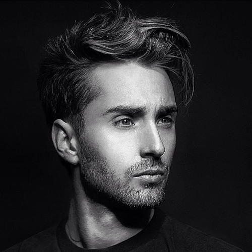 Profile photo of Jamie Roy