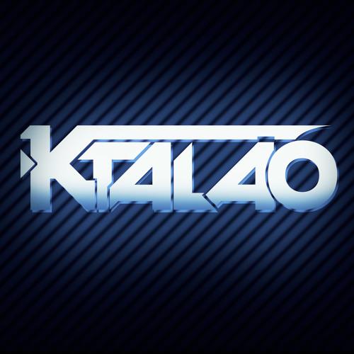 Ktalão's avatar