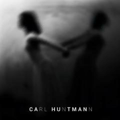 Carl Huntmann - Déconstruction créative