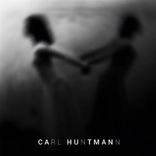 Carl Huntmann (Cahutman)'s avatar