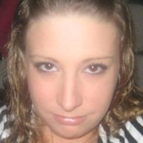 Danielle Coleman's avatar