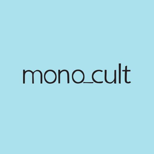 mono_cult's avatar