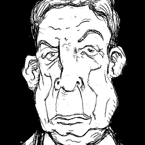 Chabuwski's avatar