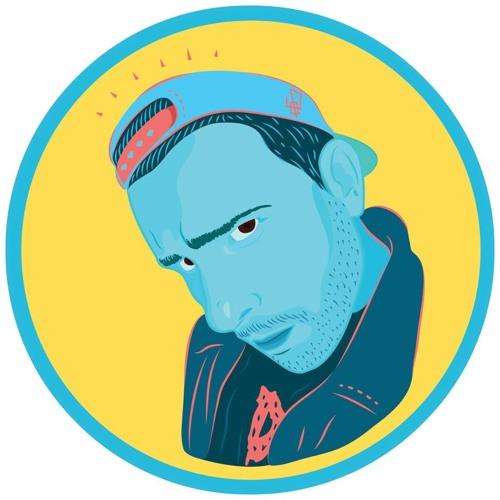 bertoletti's avatar