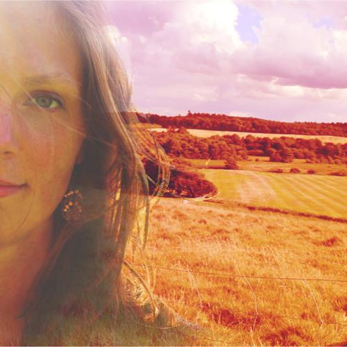 Maya Aerts's avatar