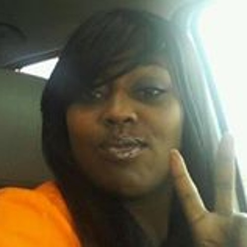 Mocha Brown 6's avatar