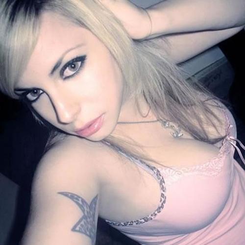 Lisa Sommers's avatar