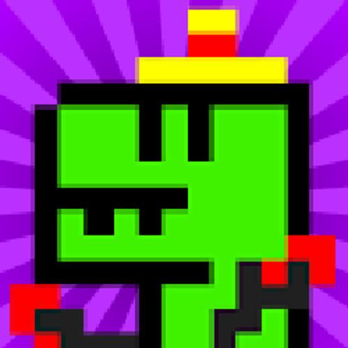 Fiestasaurus's avatar