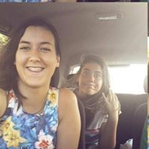 Raquel Anastácio 1's avatar