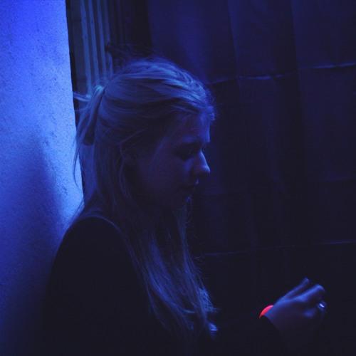 Sally Jenna Sauer's avatar