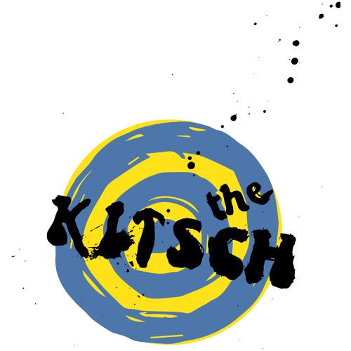 The Kitsch's avatar