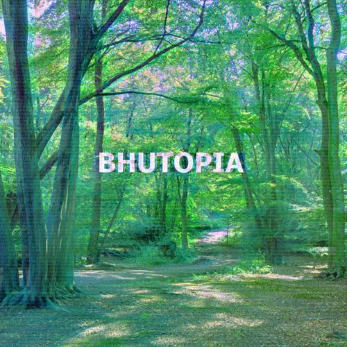 Bhutopia's avatar