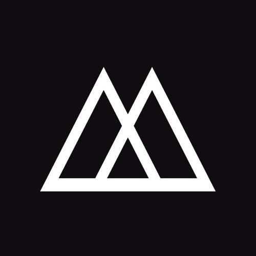 Moustardisco's avatar