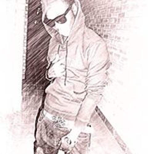 Kudzi Kaydee's avatar