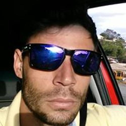 Carlucio Gomes's avatar