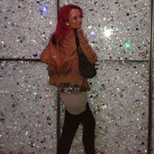Nikki Kleebaum's avatar