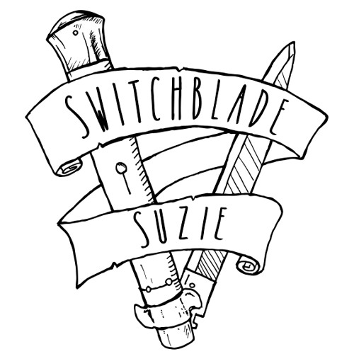 Switchblade Suzie's avatar