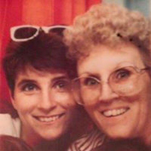 Regina Rae Mcguire's avatar