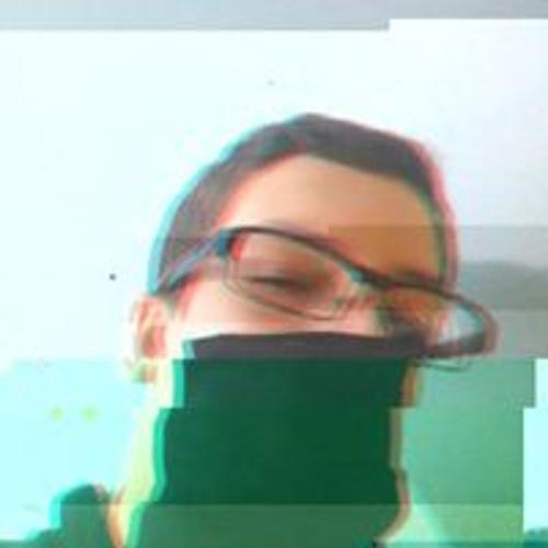 Gui Manerich's avatar