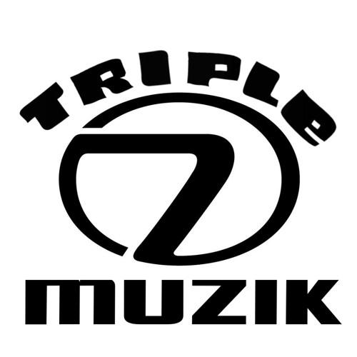 TRIPLE SEVEN MUZIK's avatar