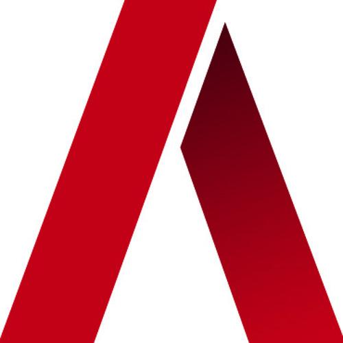 AlbionCentre's avatar