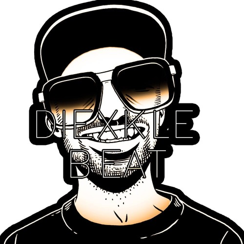 DiexkleBeat Production's avatar