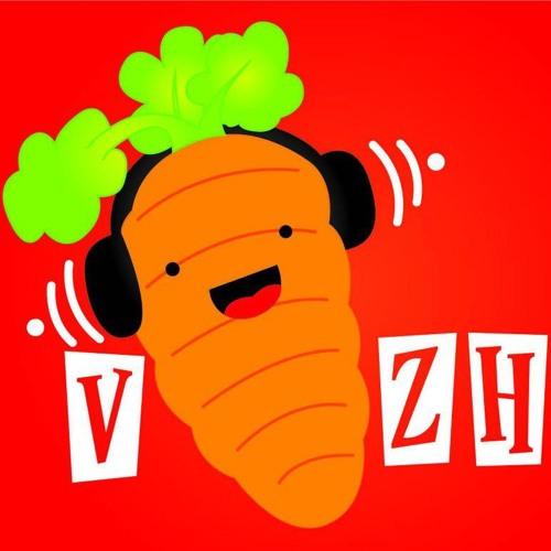 vzanahorias's avatar
