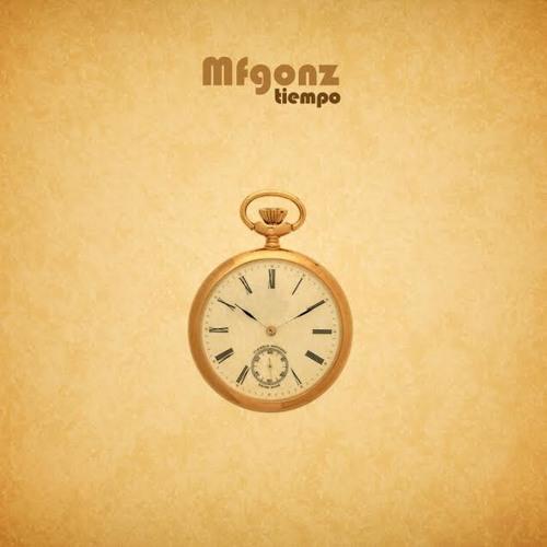 MFgonz's avatar