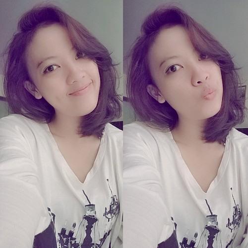 Salma Muttaqien's avatar