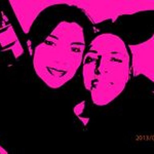 Maritza Torres 25's avatar