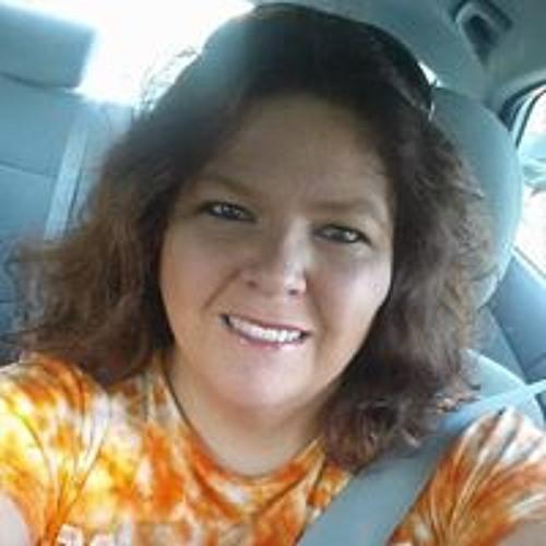 Angela Cathey's avatar