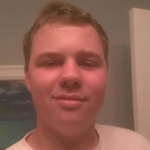 Jake Lichter's avatar