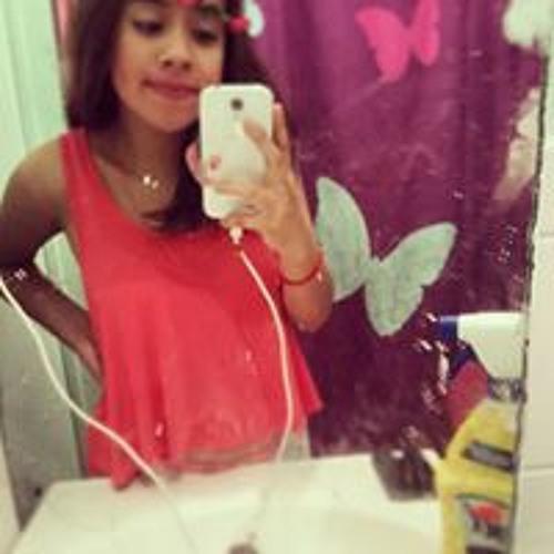 Chelsea Martinez 14's avatar
