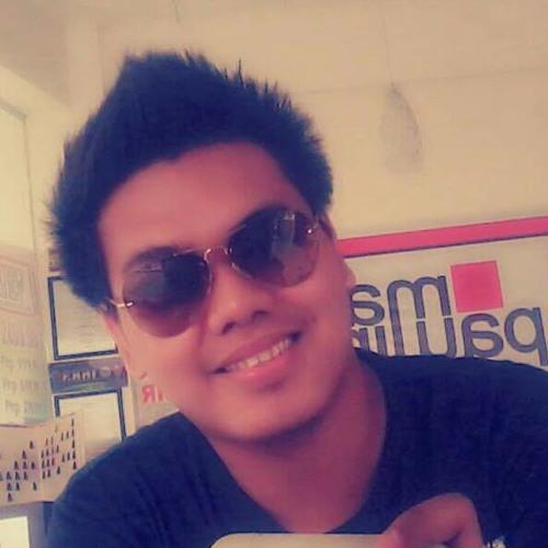 Arwin Ramos's avatar