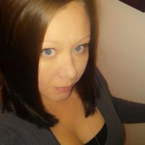 Nicole L Yamaura's avatar