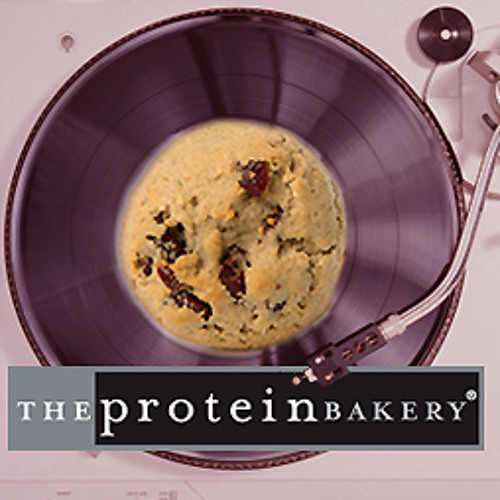 Protein Bakery Playlist's avatar