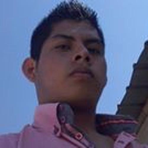 Luis Miguel Jimenez 10's avatar