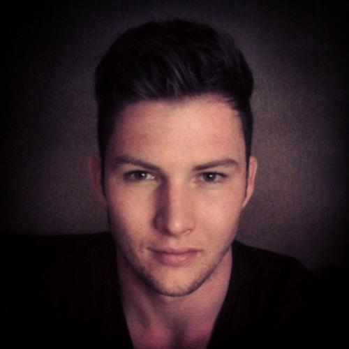 Dave Tonch's avatar