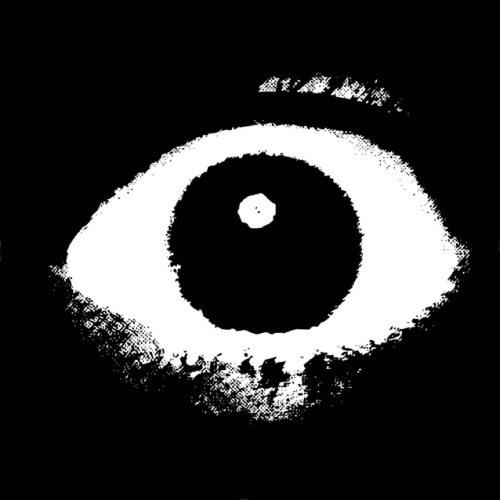 Thuzi's avatar