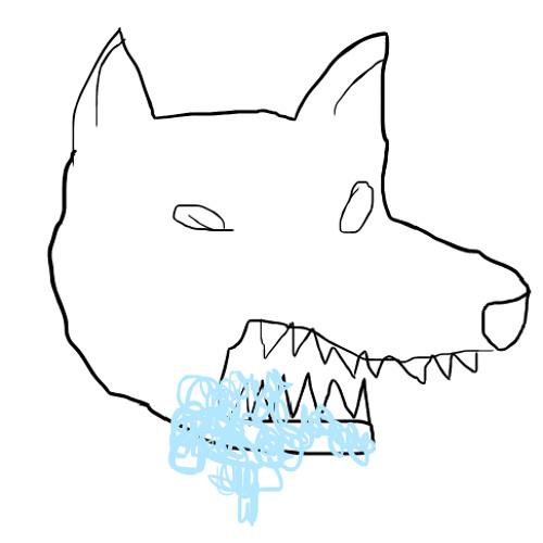 Furry-Fun's avatar